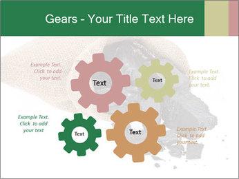 0000062884 PowerPoint Template - Slide 47