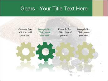 0000062884 PowerPoint Template - Slide 48