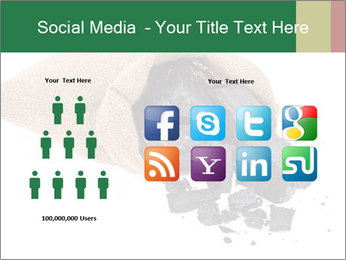 0000062884 PowerPoint Template - Slide 5