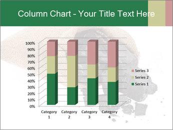 0000062884 PowerPoint Template - Slide 50