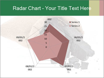 0000062884 PowerPoint Template - Slide 51