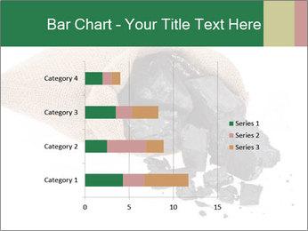 0000062884 PowerPoint Template - Slide 52