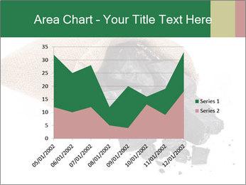 0000062884 PowerPoint Template - Slide 53