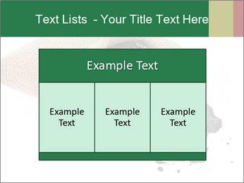 0000062884 PowerPoint Template - Slide 59