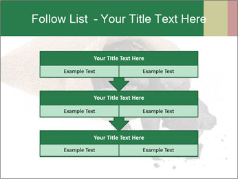 0000062884 PowerPoint Template - Slide 60
