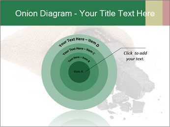 0000062884 PowerPoint Template - Slide 61