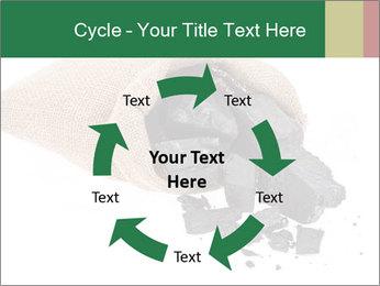 0000062884 PowerPoint Template - Slide 62