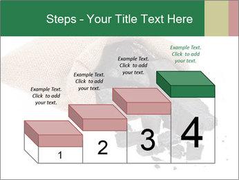 0000062884 PowerPoint Template - Slide 64