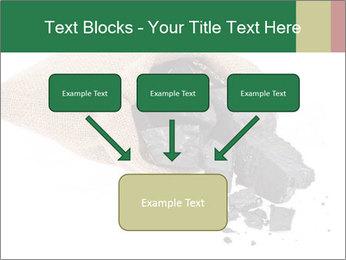 0000062884 PowerPoint Template - Slide 70
