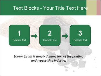 0000062884 PowerPoint Template - Slide 71