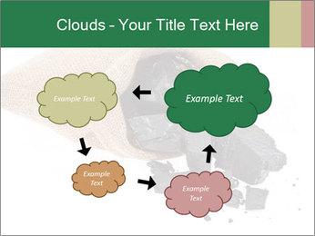 0000062884 PowerPoint Template - Slide 72