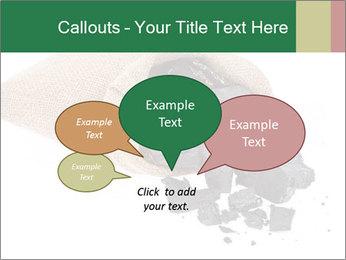 0000062884 PowerPoint Template - Slide 73