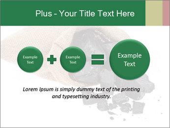 0000062884 PowerPoint Template - Slide 75