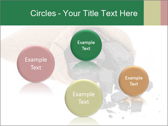 0000062884 PowerPoint Template - Slide 77