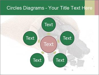0000062884 PowerPoint Template - Slide 78
