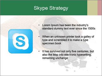0000062884 PowerPoint Template - Slide 8