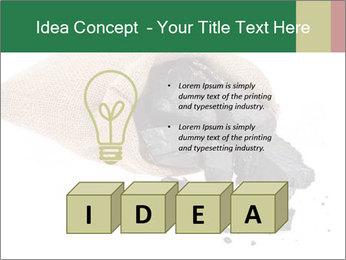 0000062884 PowerPoint Template - Slide 80