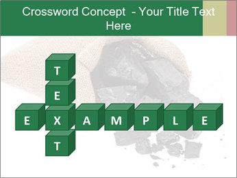 0000062884 PowerPoint Template - Slide 82