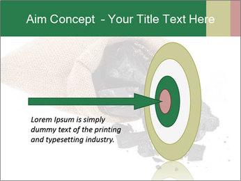 0000062884 PowerPoint Template - Slide 83