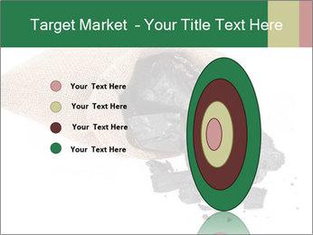 0000062884 PowerPoint Template - Slide 84