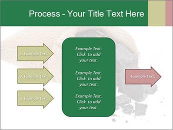 0000062884 PowerPoint Template - Slide 85