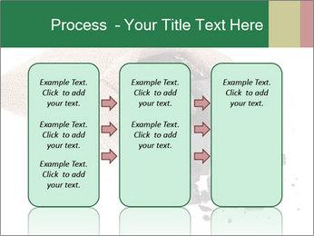 0000062884 PowerPoint Template - Slide 86