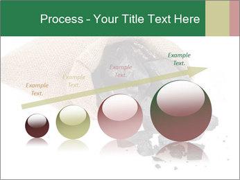 0000062884 PowerPoint Template - Slide 87