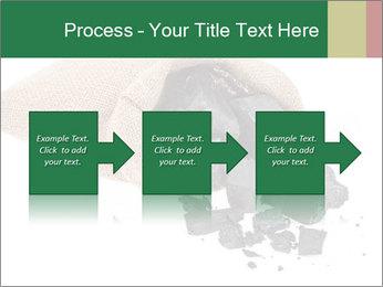 0000062884 PowerPoint Template - Slide 88