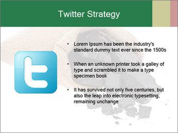 0000062884 PowerPoint Template - Slide 9