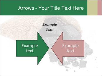 0000062884 PowerPoint Template - Slide 90