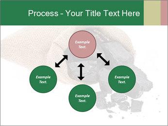 0000062884 PowerPoint Template - Slide 91