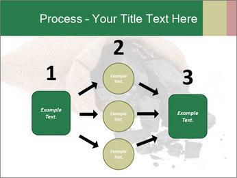 0000062884 PowerPoint Template - Slide 92