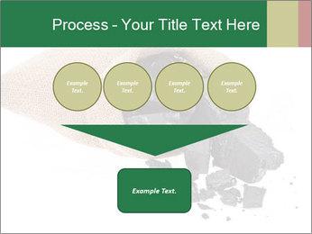0000062884 PowerPoint Template - Slide 93