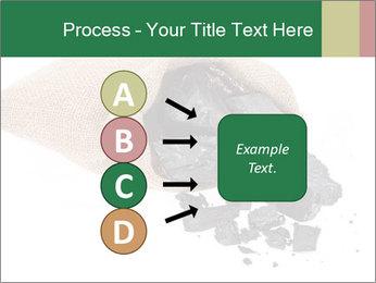 0000062884 PowerPoint Template - Slide 94