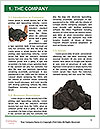 0000062884 Word Templates - Page 3