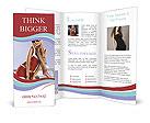 0000062885 Brochure Templates