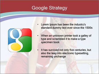 0000062885 PowerPoint Template - Slide 10