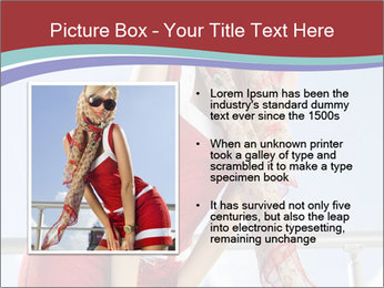 0000062885 PowerPoint Template - Slide 13