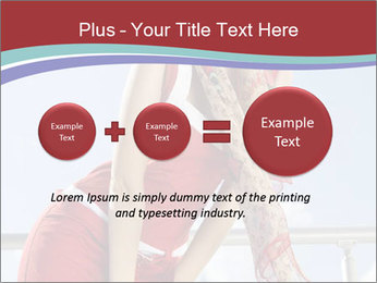 0000062885 PowerPoint Template - Slide 75