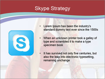 0000062885 PowerPoint Template - Slide 8