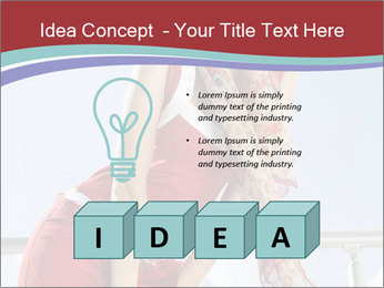 0000062885 PowerPoint Template - Slide 80