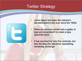 0000062885 PowerPoint Template - Slide 9