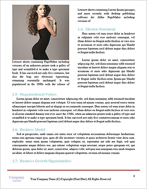 0000062885 Word Template - Page 4
