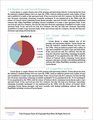 0000062885 Word Template - Page 7