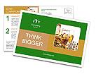 0000062886 Postcard Templates