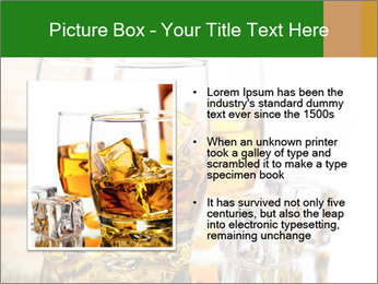 0000062886 PowerPoint Templates - Slide 13