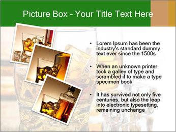 0000062886 PowerPoint Templates - Slide 17