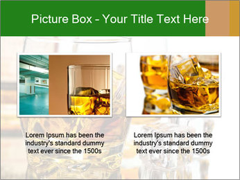 0000062886 PowerPoint Templates - Slide 18
