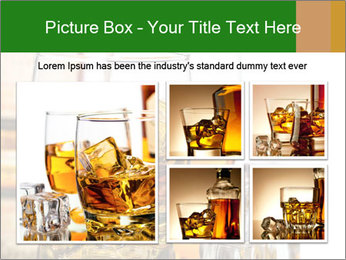 0000062886 PowerPoint Templates - Slide 19