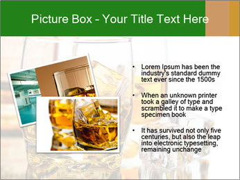 0000062886 PowerPoint Templates - Slide 20